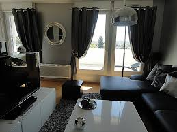 bureau et maison bureau idée décoration bureau professionnel luxury idee deco salon