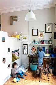am駭ager un bureau dans un petit espace am駭ager une chambre pour 2 filles 100 images am駭ager une