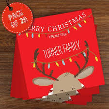 personalised christmas cards christmas cards vivabop