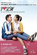 film jomblo full movie 2017 jomblo 2017 imdb