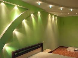 small room lighting ideas new ideas ceiling lights design with false ceiling pop designs with