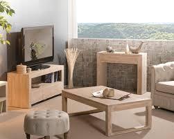 meubles en teck massif salon meubles en teck massif bangli tek import www tekimport
