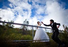 www wedding comaffordable photographers affordable pre wedding photography sydney design your wedding