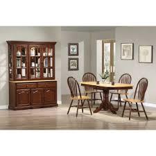 sunset trading kitchen u0026 dining table sets hayneedle
