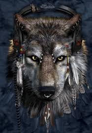 wolf indian tattoos designs pin by kelly on wolf pinterest wolf tattoo wolf and tattoo