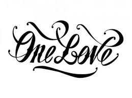 rasta tattoo lettering tattoo tattoo drawings tattoo designs