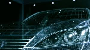 lexus commercial engineering amazing 3 lexus tv commercial ad