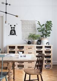 the inspiring dining area of an interior designer my scandinavian