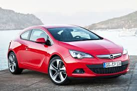 opel astra 2014 trunk opel astra gtc 1 6 turbo 200hp sport manual 2014 present 200