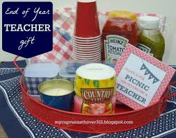 35 diy teacher appreciation gift ideas