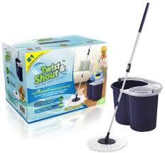 Best Kitchen Floor Cleaner by Find Best Review Mops To Clean Kitchen Floor Best Kitchen Mops