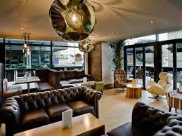 the livingroom glasgow livingroom restaurant 28 images a home suite home 18355 the
