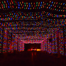 charlotte motor speedway christmas lights 2017 speedway christmas off the eaten path