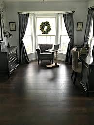 Grey Pergo Laminate Flooring Floor Surprising Pergo Floors Design Ideas With Wall Art And