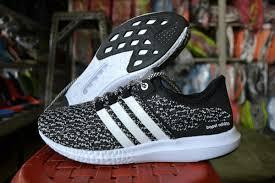 Sepatu Adidas Yg Terbaru real adidas yeezy 350 syracusehousing org
