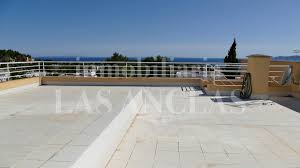 Houses With 4 Bedrooms Semidetached House In Talamanca Ibiza For Sale Ref 125