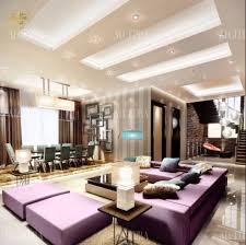 algedra interior u0026 exterior design luxury designs in dubai youtube