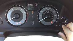 2010 toyota corolla maintenance light reset reset maintenance light on 2014 toyota corolla reset