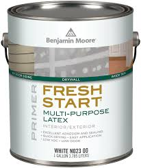 benjamin moore paint prices marvelous benjamin moore exterior paint prices 5 gallon r93 on