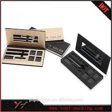 list manufacturers of neutral color box buy neutral color box