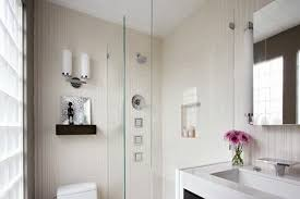Bathroom Renovations Adorable 70 Budget Bathroom Makeovers Melbourne Inspiration Of
