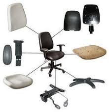 Desk Chair Accessories Office Chair Accessories Office Chair Se Samabandhit Cheezein
