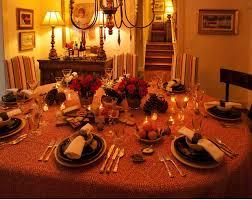 centerpieces for thanksgiving dinner romantic thanksgiving dinner table for vintage classic home decor