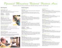 plenty to do this fall at u201cmontville u0027s mountain u201d montville nj