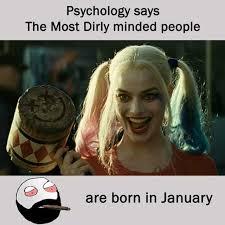 Meme Psychology - dopl3r com memes psychology says the most dirly minded people