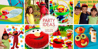 elmo party supplies elmo party supplies party ideas click for details 2nd birthday