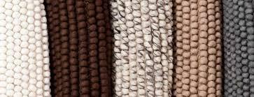loop rugs woolen loop rugs sukhirugs