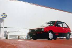 subaru justy 1984 subaru justy autos ca