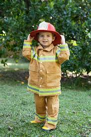 Fireman Halloween Costume Toddler Stitched Crystal Halloween Costumes 2013 Fireman