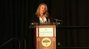 kristin hannah 2016 national book festival youtube