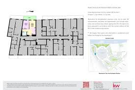 walton house floor plan walton estates london estate agency pearce house sw11 8ez