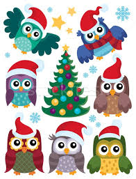 owl character stock photos stock images and vectors stockfresh
