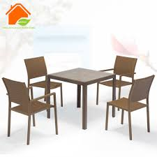 Oversized Dining Room Chairs Oversized Outdoor Furniture Oversized Outdoor Furniture Suppliers