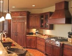 burrows cabinetry plus our gallery