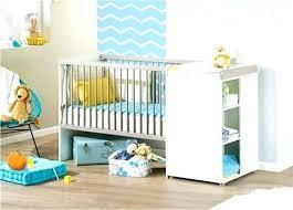 leclerc chambre bébé lit bebe leclerc lit bebe leclerc lit chambre transformable alto