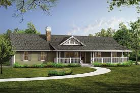 country ranch house plans luxury country ranch house plans country home designs