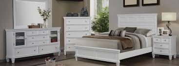 vegas bedroom furniture