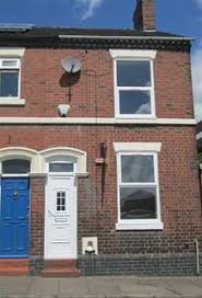 To Rent 2 Bedroom House Search 2 Bed Houses To Rent In Stoke On Trent Onthemarket