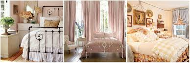 Country Style Bedroom Design Ideas Country Style Interior Decoratingcountry Style Decorating Ideas