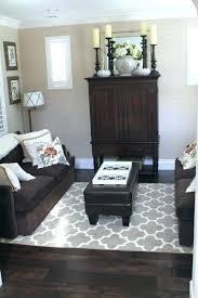 home design near me designer furniture gallery seattle designer furniture gallery