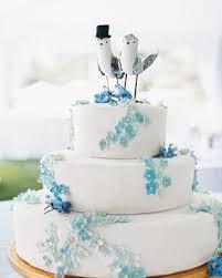 bird cake topper vintage bird cake toppers a wedding cake