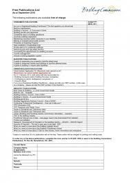 invoice checklist template renovation invoice template excel