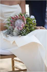 wedding flowers cape town 97 best flowers images on protea wedding flower