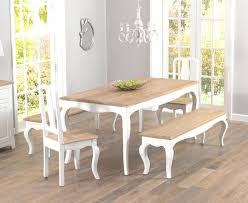 Shabby Chic Dining Table Sets Shabby Chic Table By Chic Table Chic E Table Chic E Table Ideas