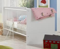 babybett und wickelkommode set babyzimmer set lilly 5t komplett bett wickelkommode schrank regal