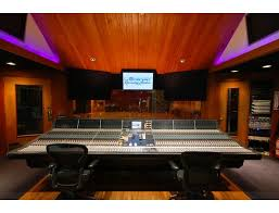 Mixing Table Neve 88r Mixing Console Reviews U0026 Prices Equipboard